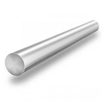 Круг нержавеющий 10Х17Н13М2Т 14 мм