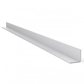 Профиль алюминиевый АД31Т1 15х15х1,5 мм