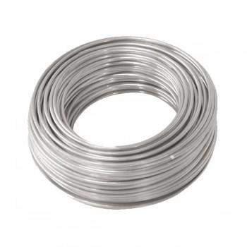 Проволока алюминиевая АМг5Н 1,6 мм