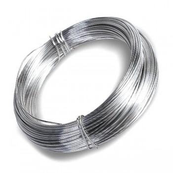 Проволока пружинная 2 кл.А 1,2 мм ГОСТ 9389-75